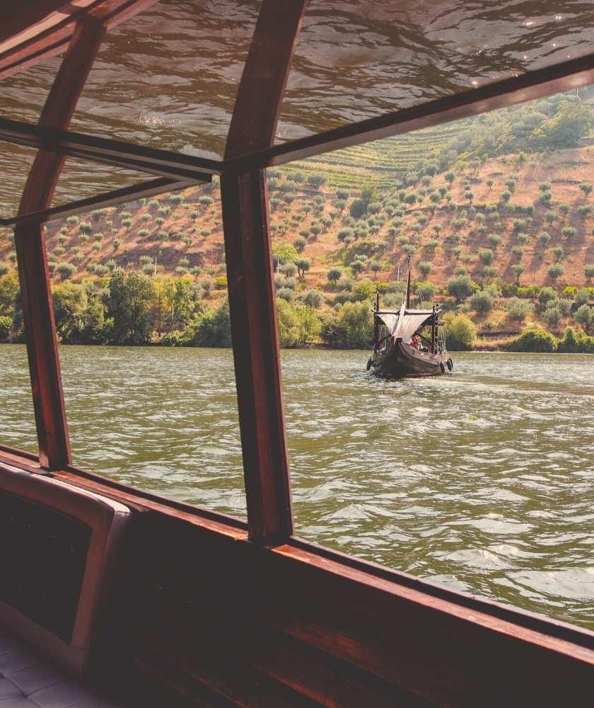 ctDouro-rioDouro-barcosRebelo-18