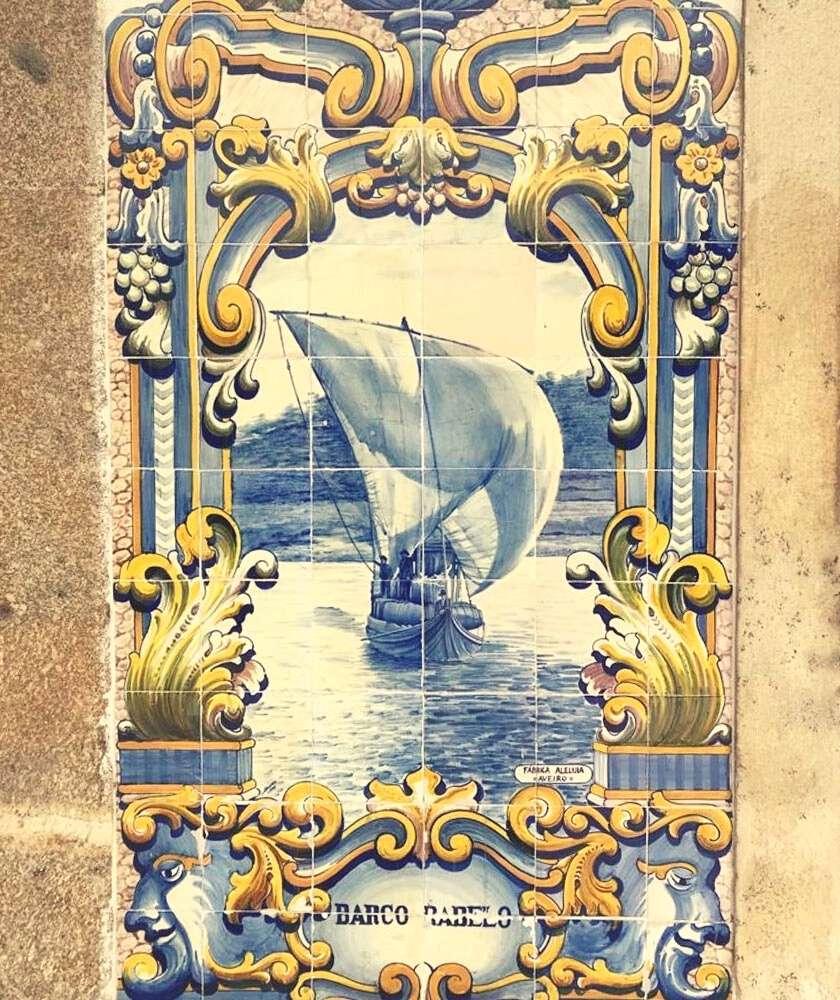 ctDouro-rioDouro-cruzeirosDouro-azulejosGaleao-1