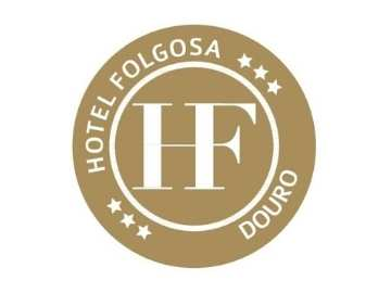 ctdouro-logoParceiros-16