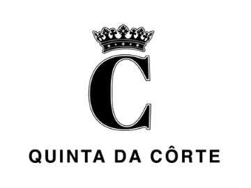 ctdouro-logoParceiros-31