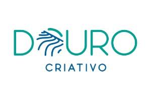 parceiros-ctDouro-7