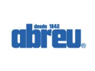 ctdouro-logoParceiros-67
