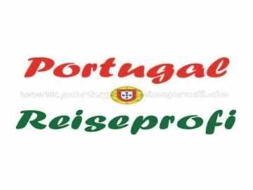 ctdouro-logoParceiros-80